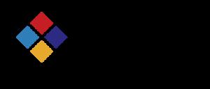 TEEB Logo